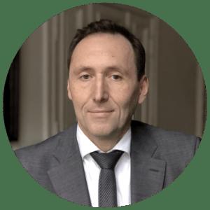 Bepi Uletilovic - Profil
