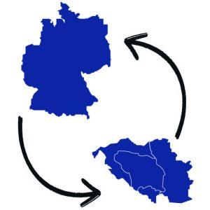 Uletilovic_Dienstleistungen